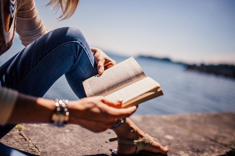 Se puede leer más rápido y con mayor comprensión > leer para comprender
