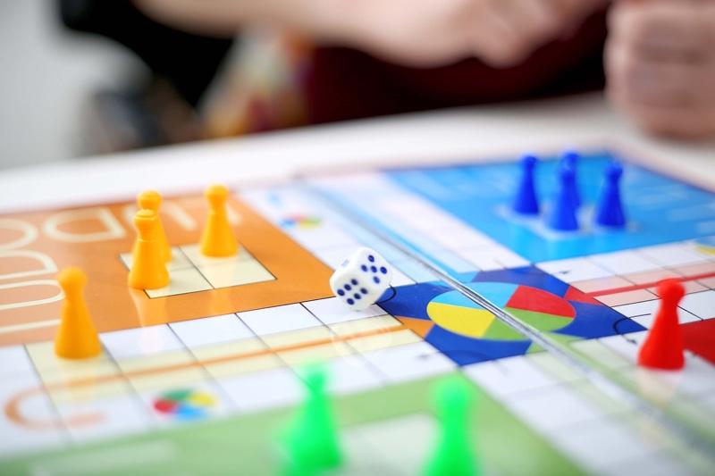 ¿Cuáles son los beneficios de aprender jugando?