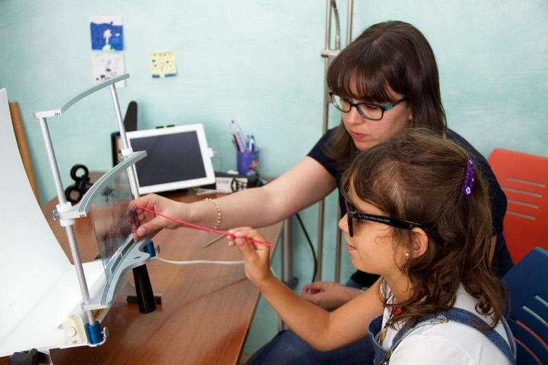 La Optometría y sus beneficios para mejorar el rendimiento (escolar, deportivo o profesional)